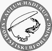ahsf-logo-small